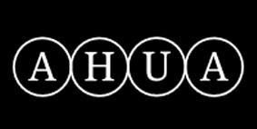 AHUA_crop_logo_50px.png