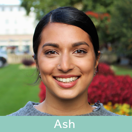 Picture of Ash