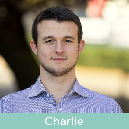 Picture of Charlie
