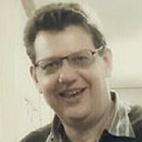 David_Howell_portrait.png