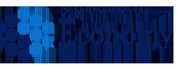 DfE_logo_50px.png