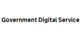 Government_Digital_Service_logo_50px.png