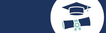 Graduate activities and characteristics