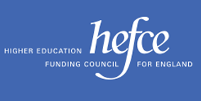 HEFCE_logo_50px.png