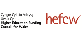 HEFCW_logo_50px.png