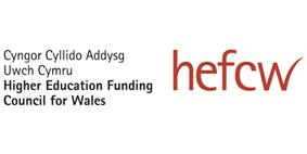 HEFCW_logo_50px.png