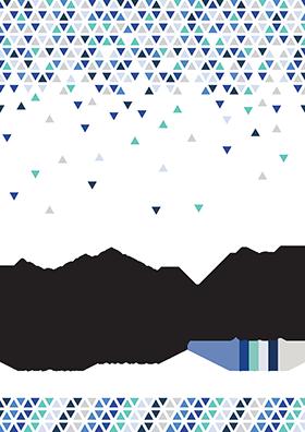 HESA Strategy, 2016-21