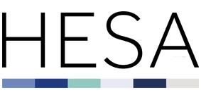 HESA_logo_50px.png