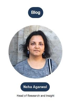 Image of Neha Argarwal