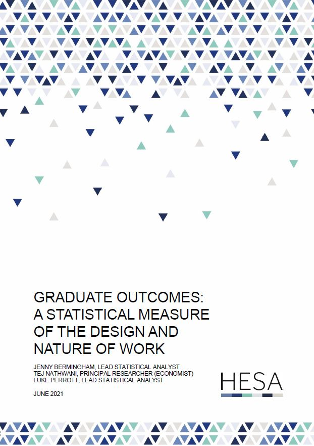 Picture of research report cover