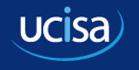 UCISA_logo_50px.png