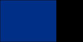 UUK_logo_50px.png
