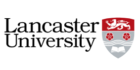 University_of_Lancaster_logo_50px.png