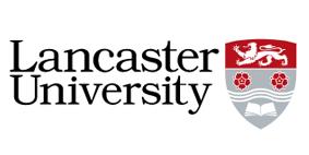 University_of_Lancaster_logo_50px.png