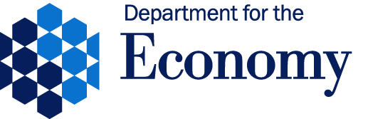 Department for the Economy (Northern Ireland)
