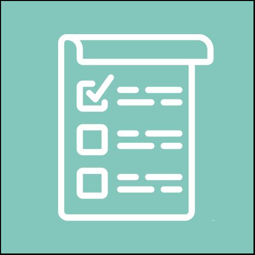 Provider responsibilities image