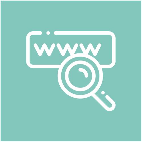 Websites image