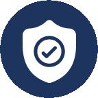 www_Data_quality_icon